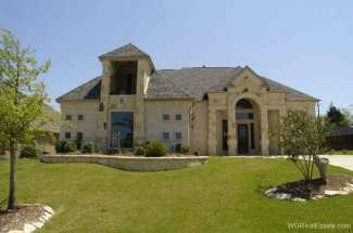 1002 High Lake Trail, Mansfield, TX