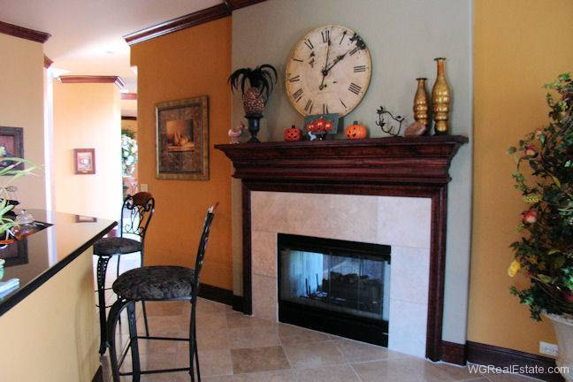 breakfast-rm-fireplace