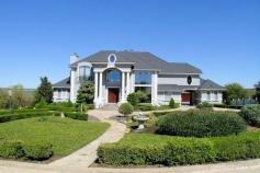 1039 Mallard Pointe Drive, Grand Prairie, TX