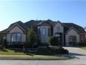 1113 Riverwalk Court, Colleyville, TX