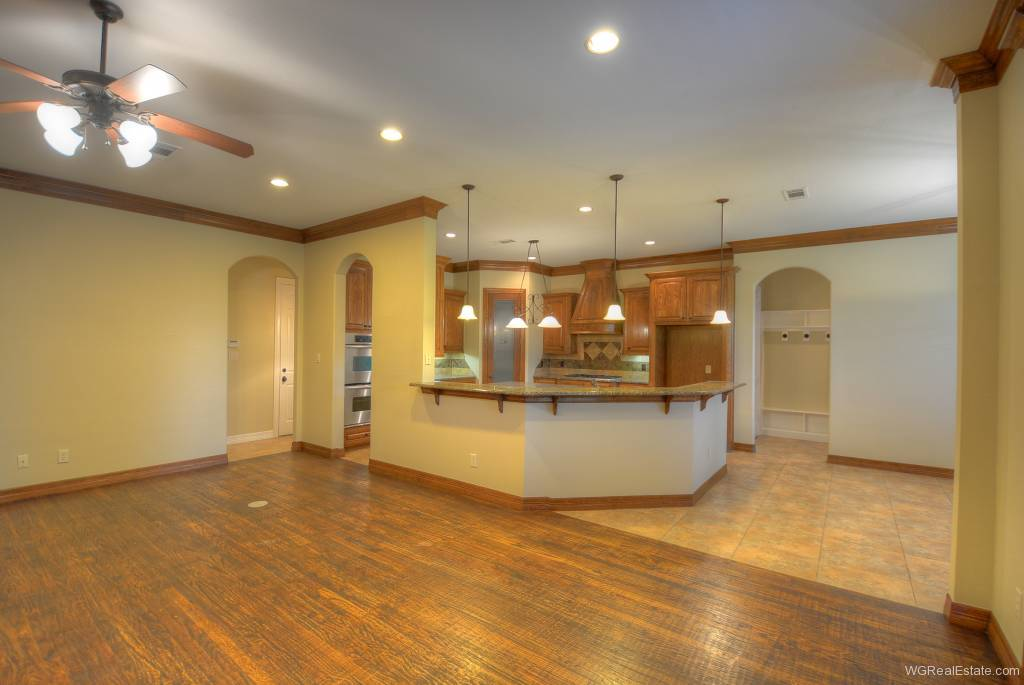 1114 Hudson Drive Mansfield Tx Home For Sale