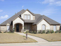 1216 Platte Drive, Mansfield, TX