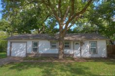 1405 Helen Circle, Arlington, TX