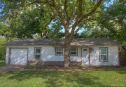 1405 Helen Circle, Arlington, TX 76011