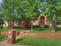 1510 Valleywood Trail, Mansfield, TX