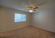 1515 Caplin Drive, Arlington, TX 76018