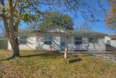 1702 Arbor Lane, Arlington, TX