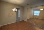 1702 Arbor Lane, Arlington, TX 76010