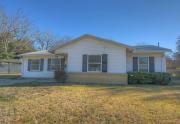 1705 Arbor Ln, Arlington, TX 76010