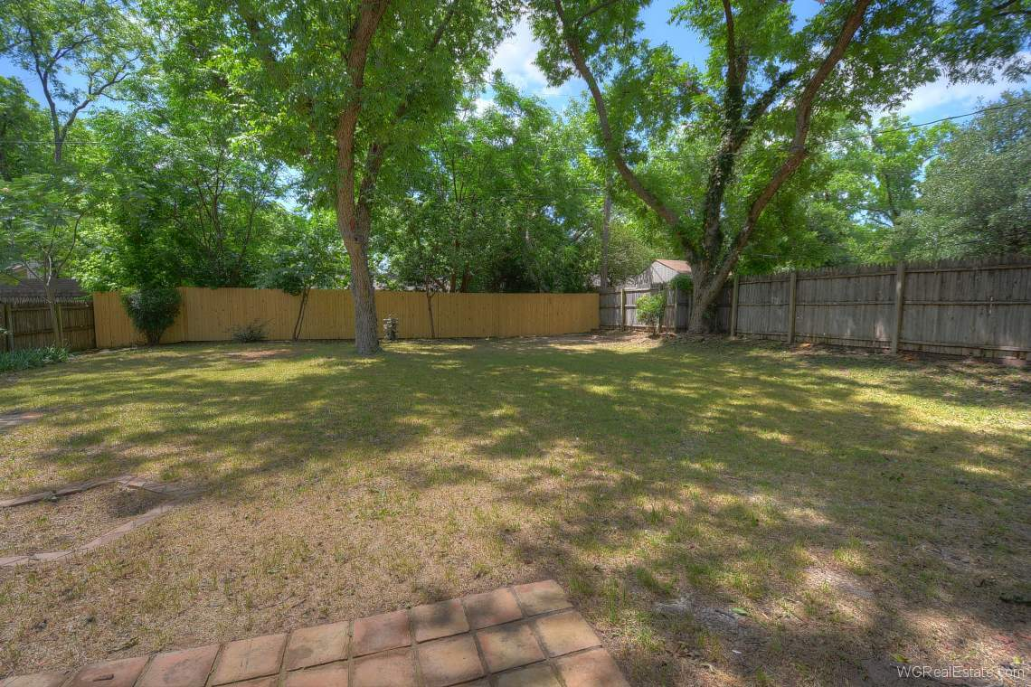 1714 Foster Drive Arlington Tx Wgrealestate Com