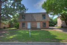 1908 Nolen Court, Arlington, TX