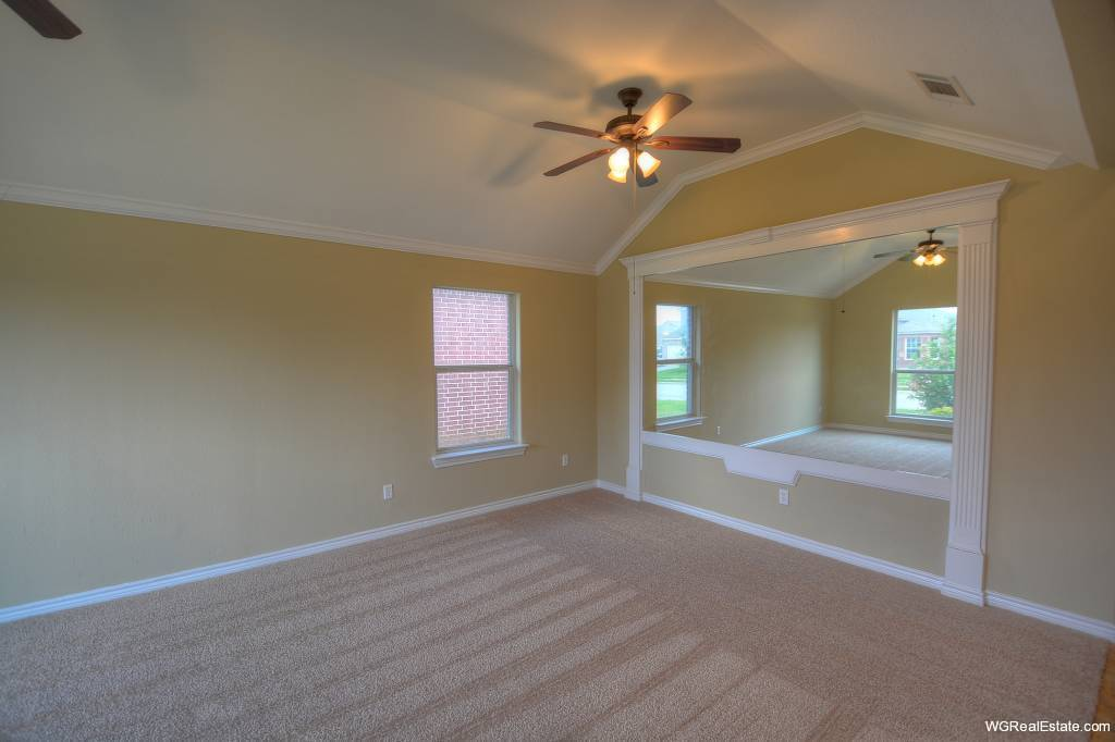 2105 Deniro Drive Fort Worth Tx Home For Sale Make Your Own Beautiful  HD Wallpapers, Images Over 1000+ [ralydesign.ml]