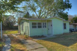 2401 Carverly Drive, Fort Worth, TX