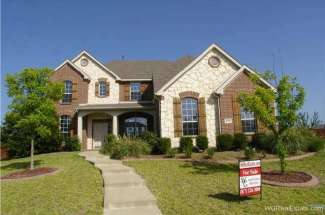 2407 Lakewood Drive, Grand Prairie, TX