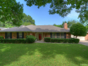 2515 Gary Lane, Arlington, TX