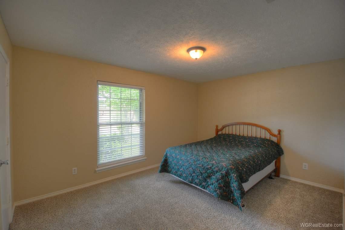 2624 Cedar Elm Lane, Plano, TX 75075