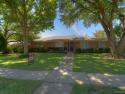 2624 Cedar Elm Lane, Plano, TX