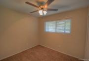 2706 Norwood Lane, Arlington, TX 76013
