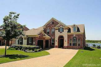 2727 Fountain View Boulevard, Cedar Hill, TX