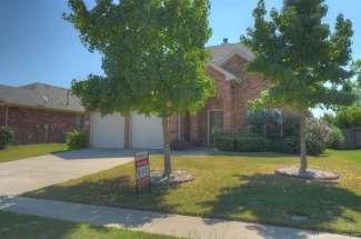 2827 Ector Drive, Grand Prairie, TX