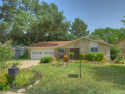 2915 Mark Drive, Arlington, TX