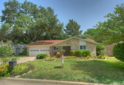 2915 Mark Dr, Arlington, TX 76013