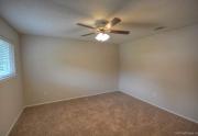 2915 Mark Drive, Arlington, TX 76013