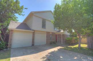 3001 Galemeadow Drive, Fort Worth, TX