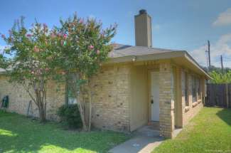 3009 Oak Ridge, Grand Prairie, TX