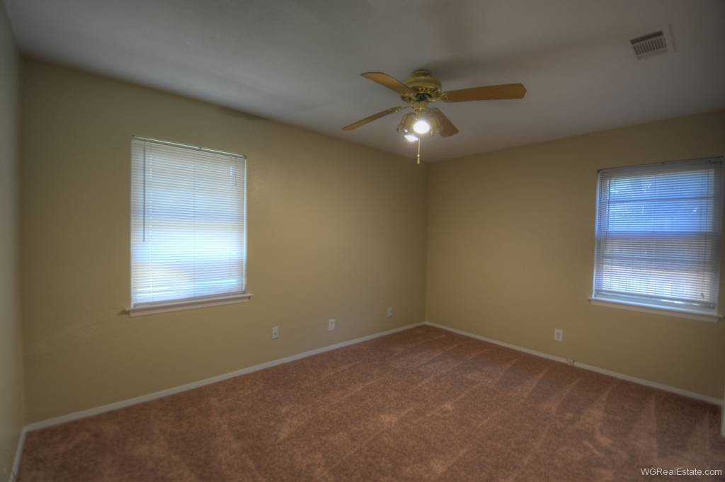 313 Wilshire Drive Euless Tx Home For Sale