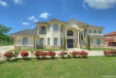 3206 Sieber Drive, Dalworthington Gardens, TX
