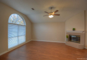 3617 Garden Springs Drive, Fort Worth, TX 76123