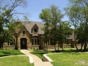 401 Silver Canyon Court, Fort Worth, TX