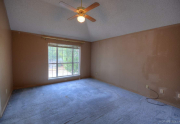 406 Valley Mills Dr, Arlington, TX 76018