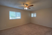 5405 Iris Lane, Arlington, TX 76016