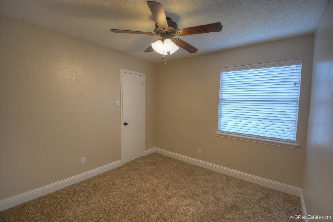 5524-Inglewood-Arlington-TX-76016