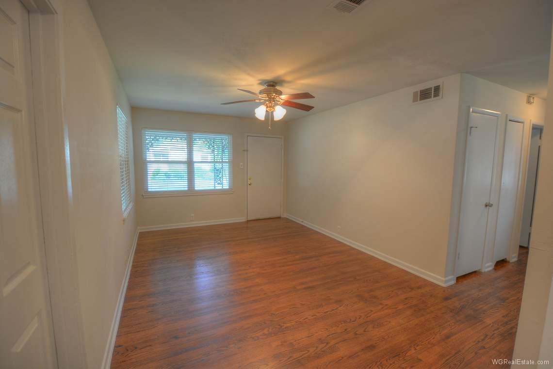 610 Lombardy Lane Arlington Tx House For Sale