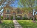 617 Hammond Drive, Mansfield, TX