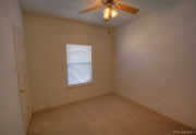 6707 Canyon Creek Dr, Arlington, TX 76001