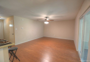 817 Edgemont Drive, Arlington, TX 76017
