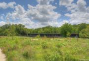 Dogwood Canyon  - Cedar Hill, TX