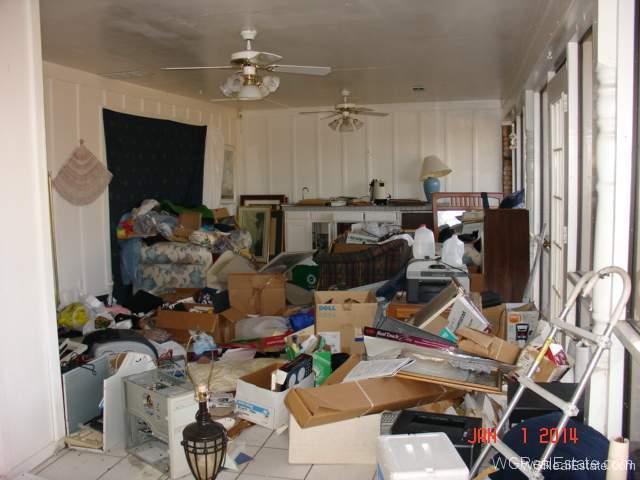 distressed house photos • wgrealestate