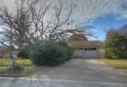 Arlington  Distressed House - We Buy Houses