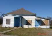 Fort Worth Distressed House - We Buy Houses