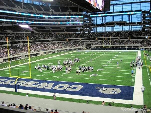 arlington-dallas-cowboys-stadium