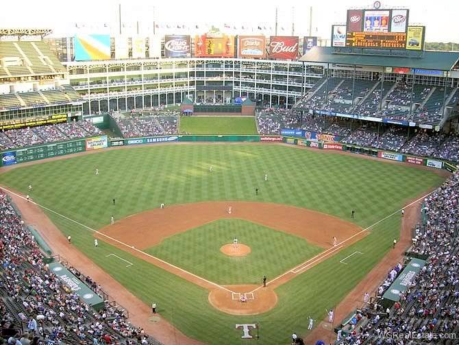 arlington-texas-rangers-ballpark