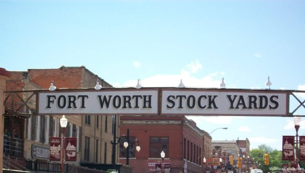 fort-worth-stock-yard