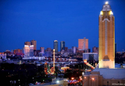 fort-worth-skyline