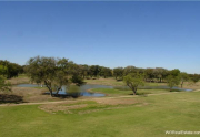 grand-prairie-golf-course