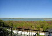 grand-prairie-joe-pool-lake